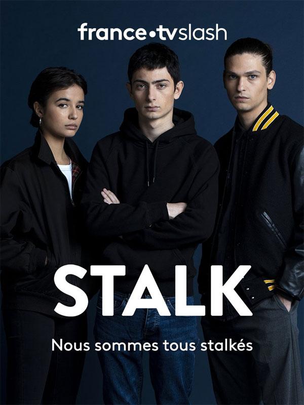 Le topic des séries télé - Page 10 Stalk10
