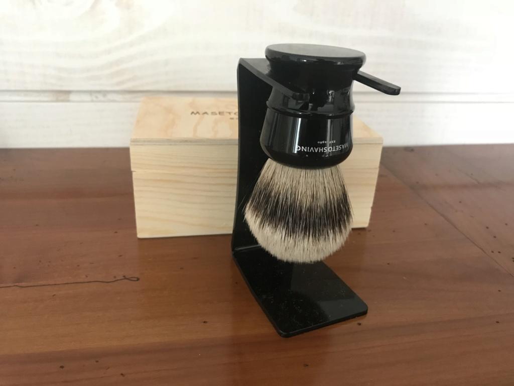 Maseto shaving - Page 2 Vo7c3t10