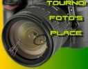Tournoi Foto's Place