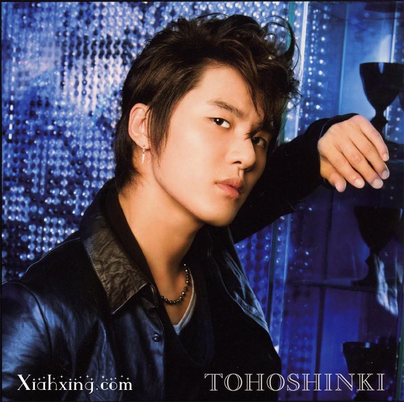 (Singel picture / 14.10.2008) Mirotic japonská verzia F_miro11