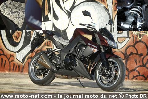 [Actualité] L'actualité moto (et deux roues en général) Essai-10