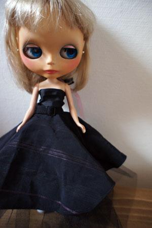 Nouveau look pour une nouvelle vie : voici June Dsc00411