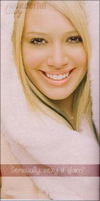Kristen SANDERS Nbh10