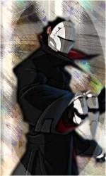 Commande Kiemon Kiemon11