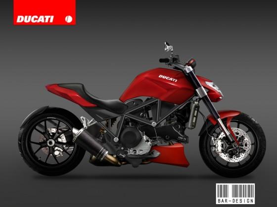 Ducati Diavel D-max_10