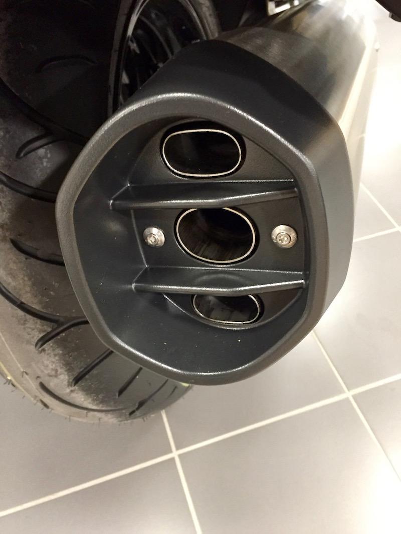 BMW K 1600 GT 2017 Img_3519