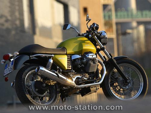 Kawasaki W800 Moto_g10