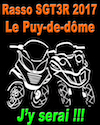 Pose du pot Leovince 4Road-Piaggio Mp3 et autres modifs Rasso_10