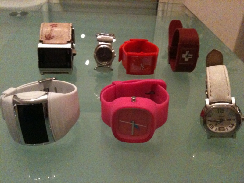 Montrez-nous vos montres 0154