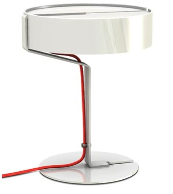 [Lampe] Barbarella by Jean Paul MARZAIS 0313