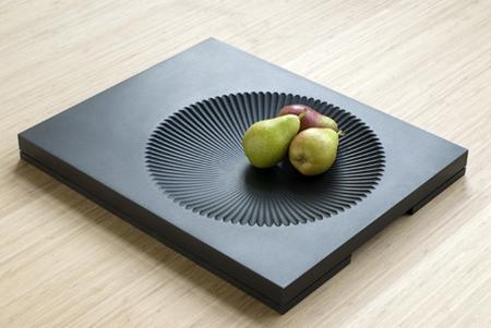 [Coupe à fruits] Inversion by DESU DESIGN Aa12
