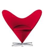 Galerie d'avatars Logo0210
