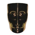 Galerie d'avatars Logo0410