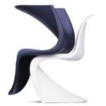 Galerie d'avatars Logo_012