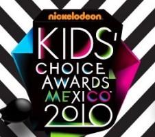[INFO] Le groupe est nominé aux Kids Choice Awards 2010  16i76t10