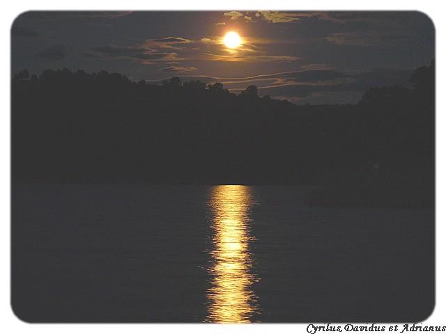 48h sur le Lac de Villerest P1040214