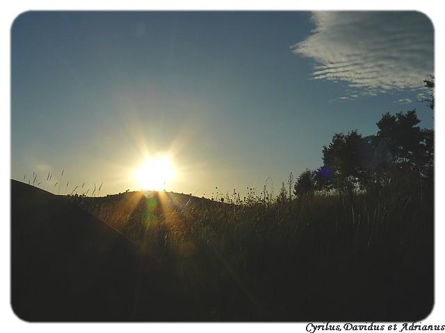 48h sur le Lac de Villerest P1040227