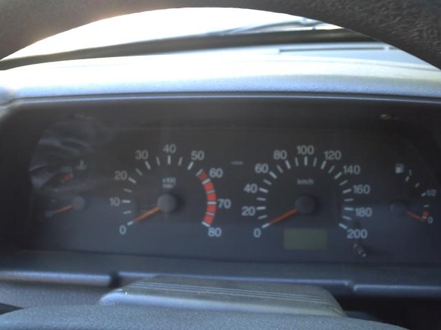 Ma 112 enfin sur les routes ! Pict2131