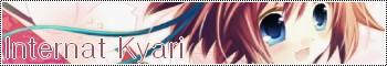 [ 06 ] Internat Kyari Bouton11