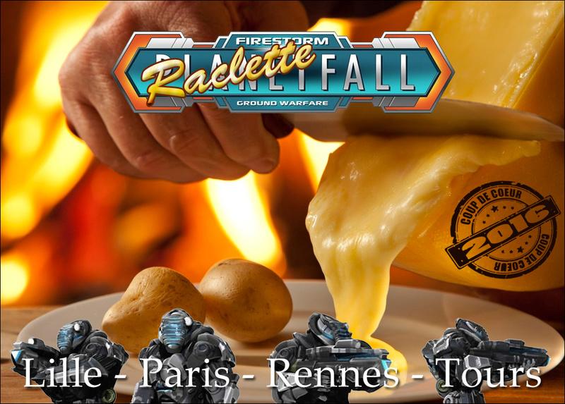 RacletteFall Nationale 2016 Raclet11
