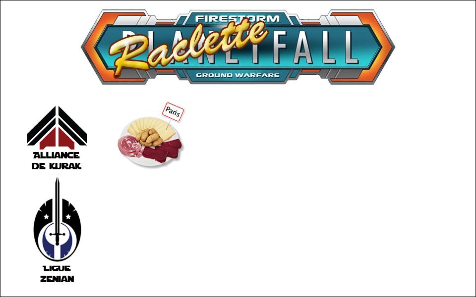 RacletteFall Nationale 2016 Tablea10