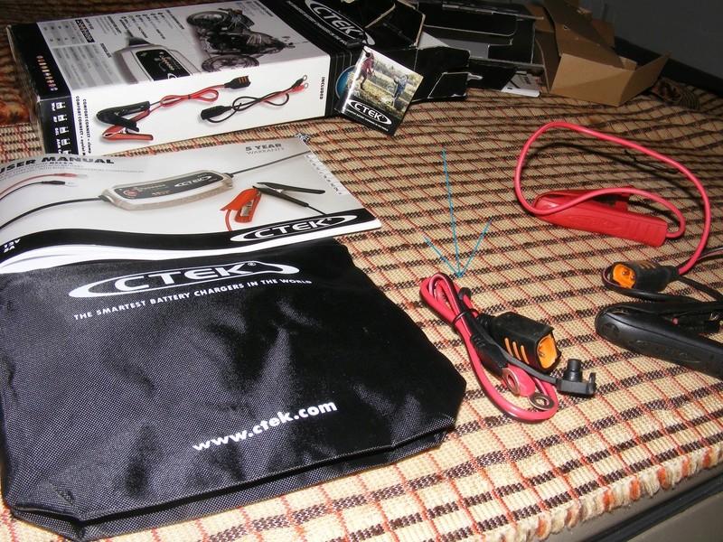 Chargeur de batteries LIDL - Page 3 Jorge510