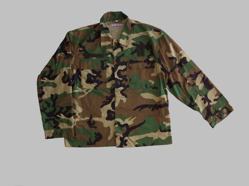 special force camouflage 100_0710