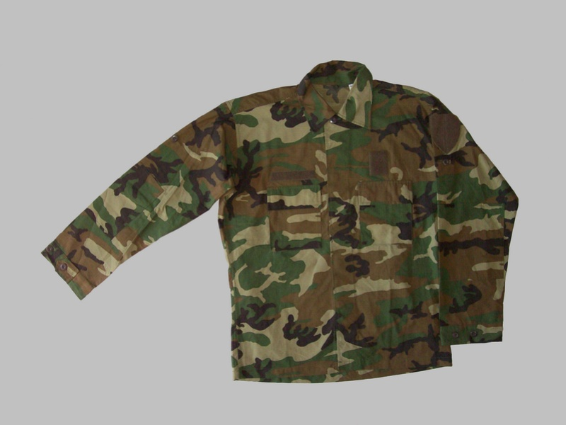 special force camouflage 100_0712