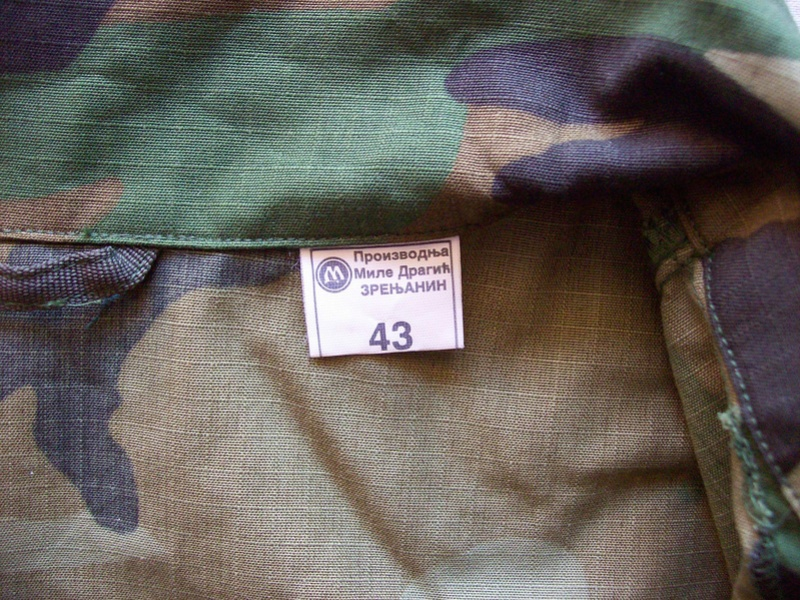 special force camouflage 100_0713
