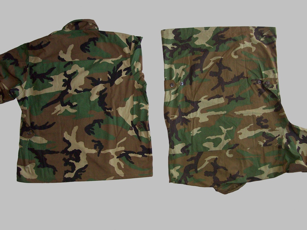 special force camouflage 100_0714