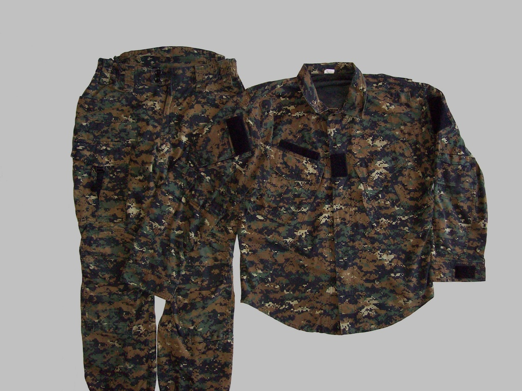 special force camouflage 100_0715