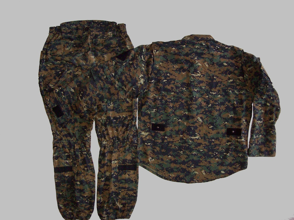 special force camouflage 100_0716
