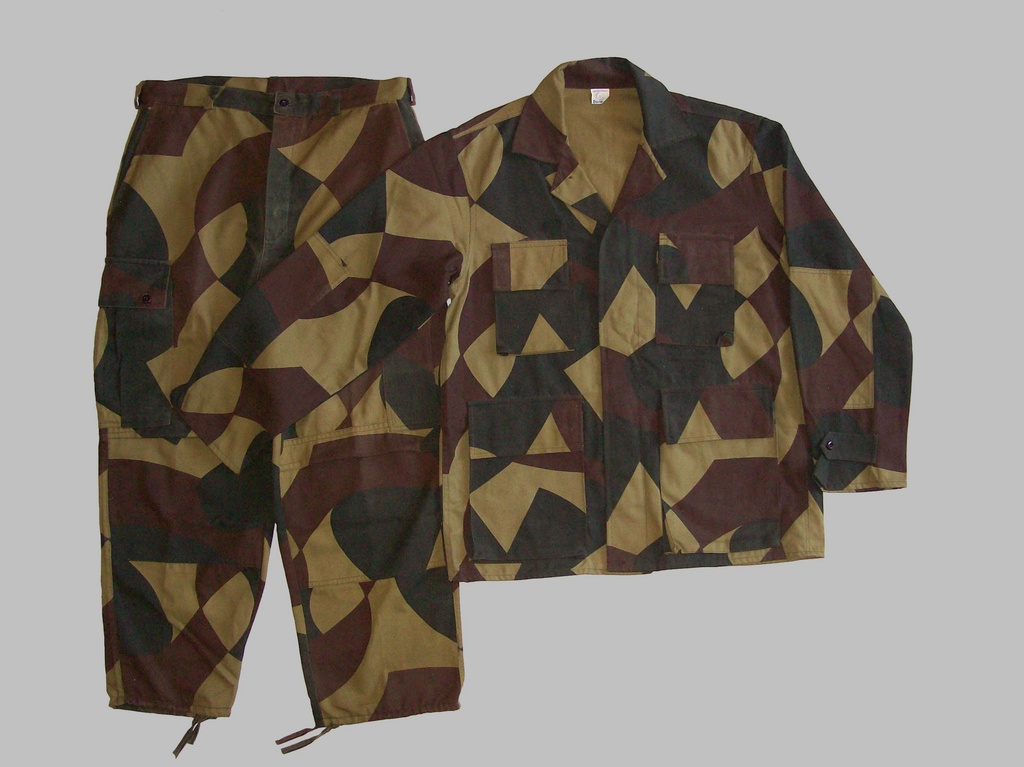geometric pattern  100_9910