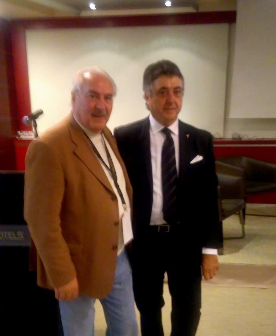 Assodeejay invitata al 31° convegno SILB a Firenze 15123410