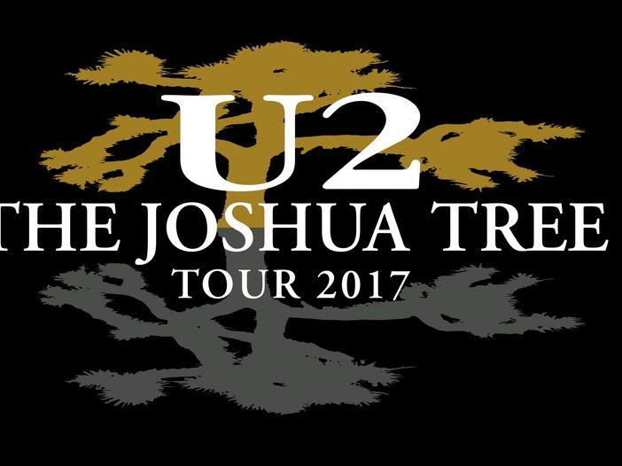 U2, il concerto del 15 luglio a Roma. Biglietti esauriti: le dichiarazioni ufficiali di Ticketone Http--11