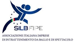 Il SILB al XXXI congresso nazionale con ASSODEEJAY Logo_s10