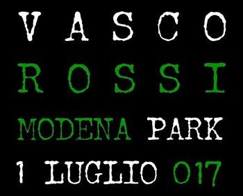 VASCO ROSSI, CONCERTI TOUR 2017 A MODENA Vasco-11