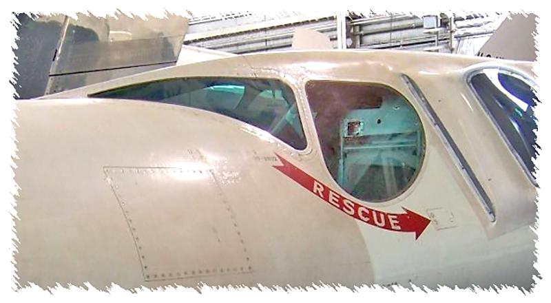 """Douglas X-3 """"Stiletto"""" [1/72 - MACH 2] - Page 2 1bis_810"""