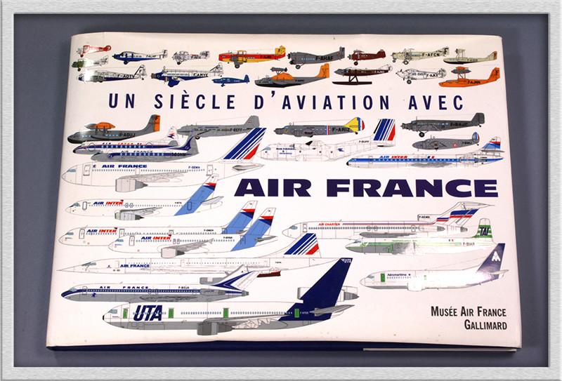 Vos Dernières acquisitions  - Page 20 Img_0014