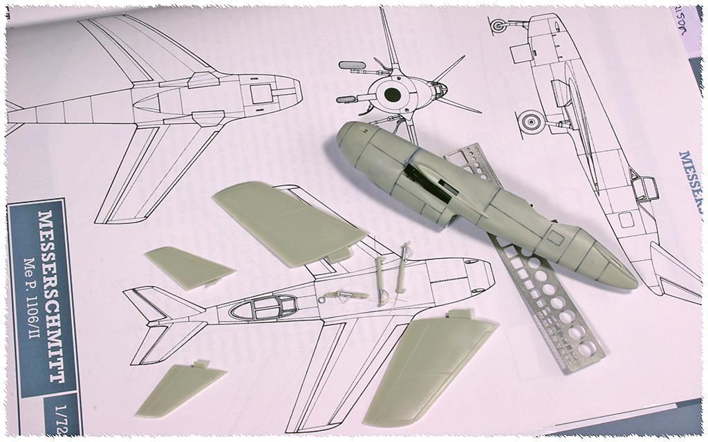 Messerschmitt Me P.1106 (II) [1.72 huma-modell] Img_0015