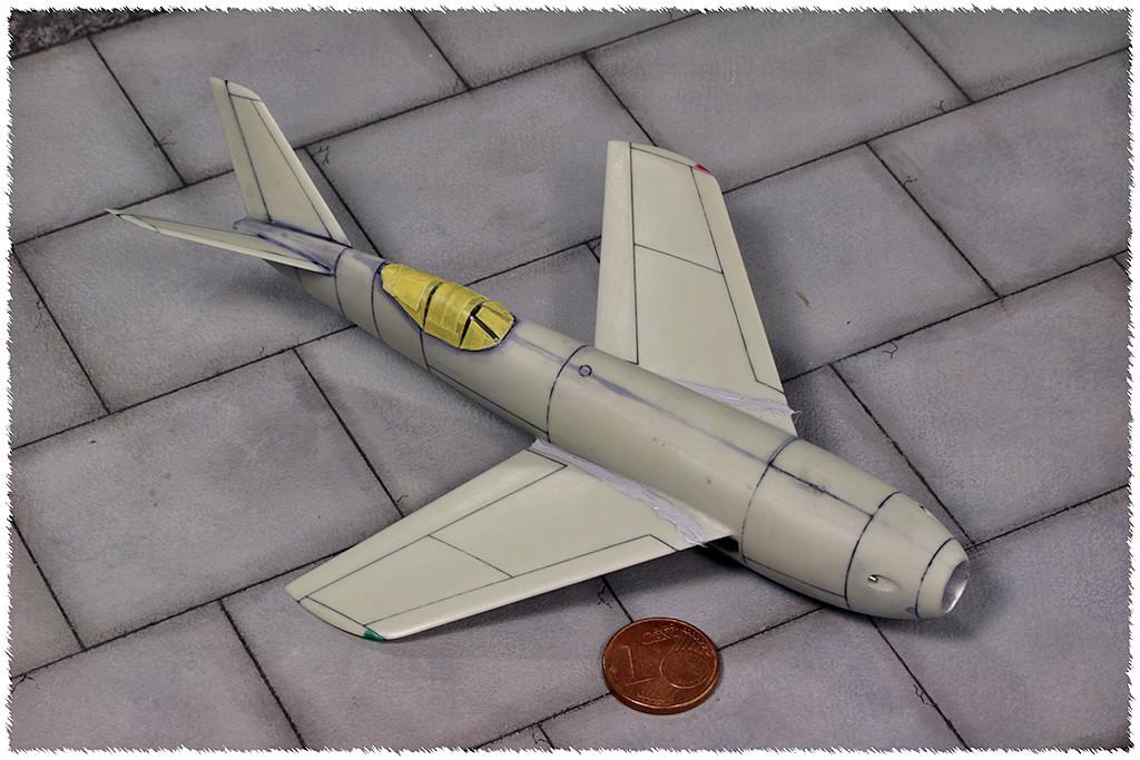 Messerschmitt Me P.1106 (II) [1.72 huma-modell] Img_0017
