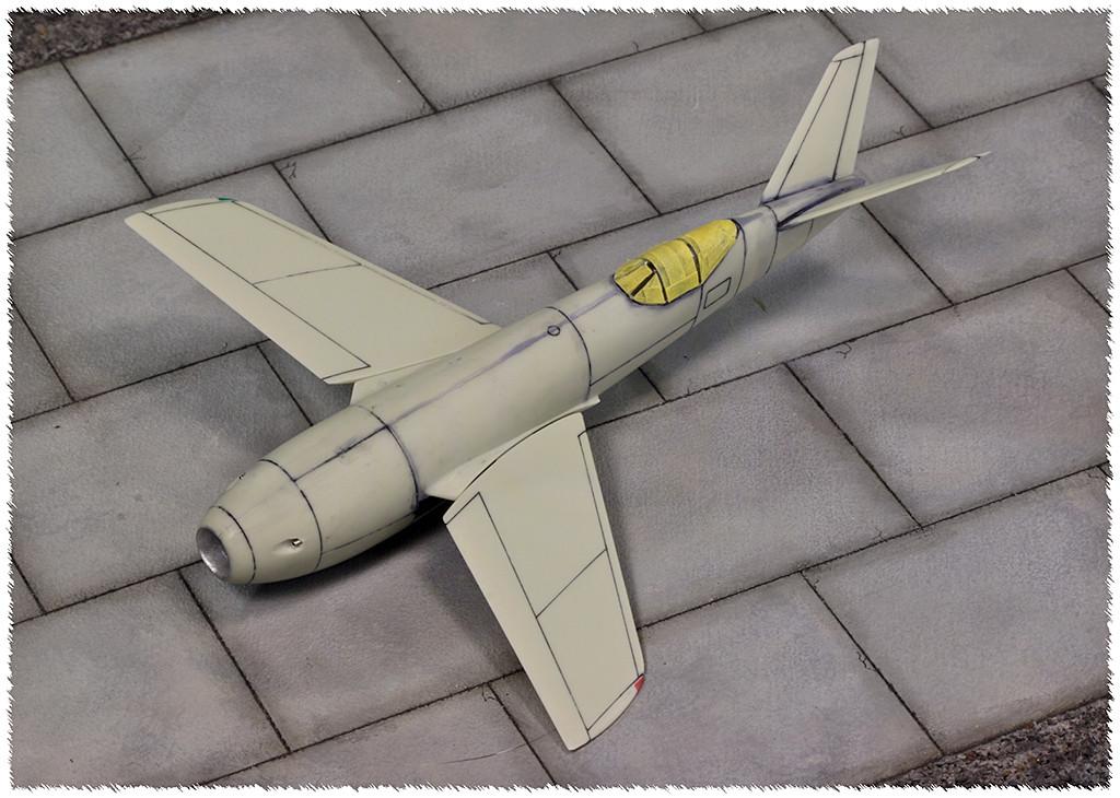 Messerschmitt Me P.1106 (II) [1.72 huma-modell] Img_0018