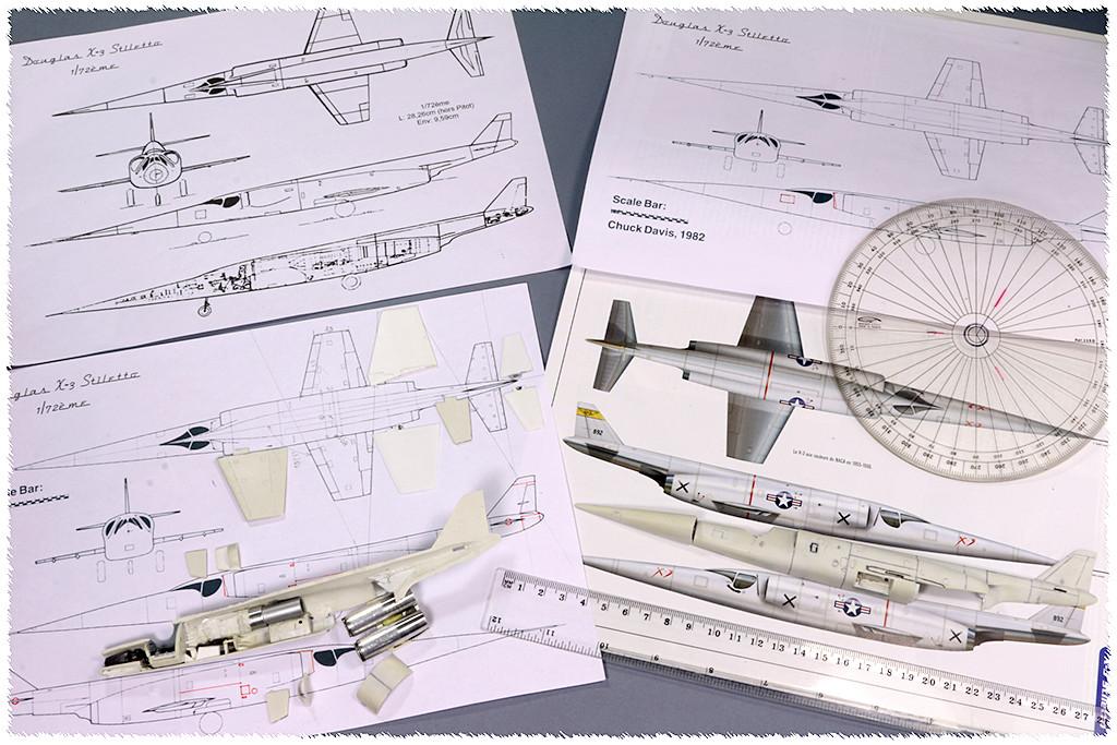"""Douglas X-3 """"Stiletto"""" [1/72 - MACH 2] Img_0019"""