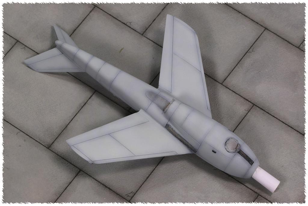 Messerschmitt Me P.1106 (II) [1.72 huma-modell] Img_0021
