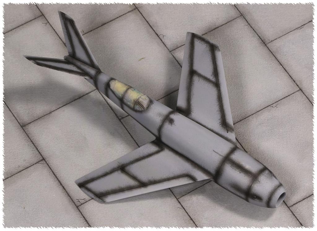 Messerschmitt Me P.1106 (II) [1.72 huma-modell] Img_0022