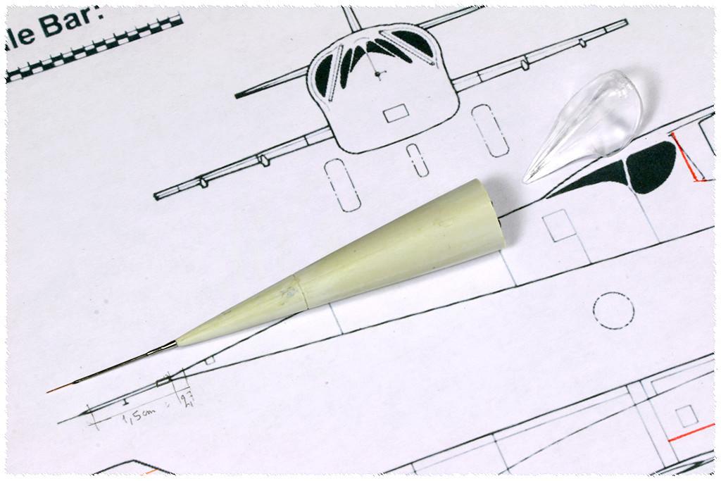 """Douglas X-3 """"Stiletto"""" [1/72 - MACH 2] Img_0023"""