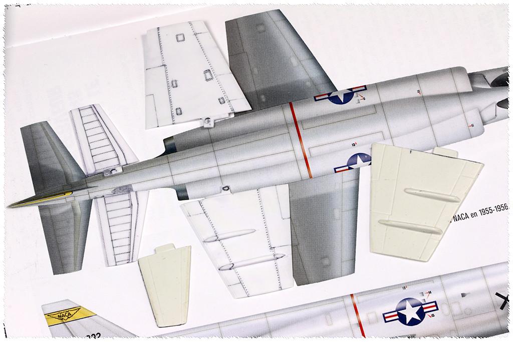 """Douglas X-3 """"Stiletto"""" [1/72 - MACH 2] Img_0024"""