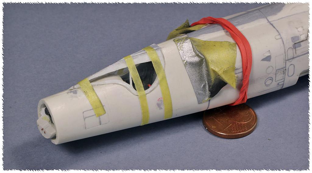 """Douglas X-3 """"Stiletto"""" [1/72 - MACH 2] - Page 2 Img_0025"""