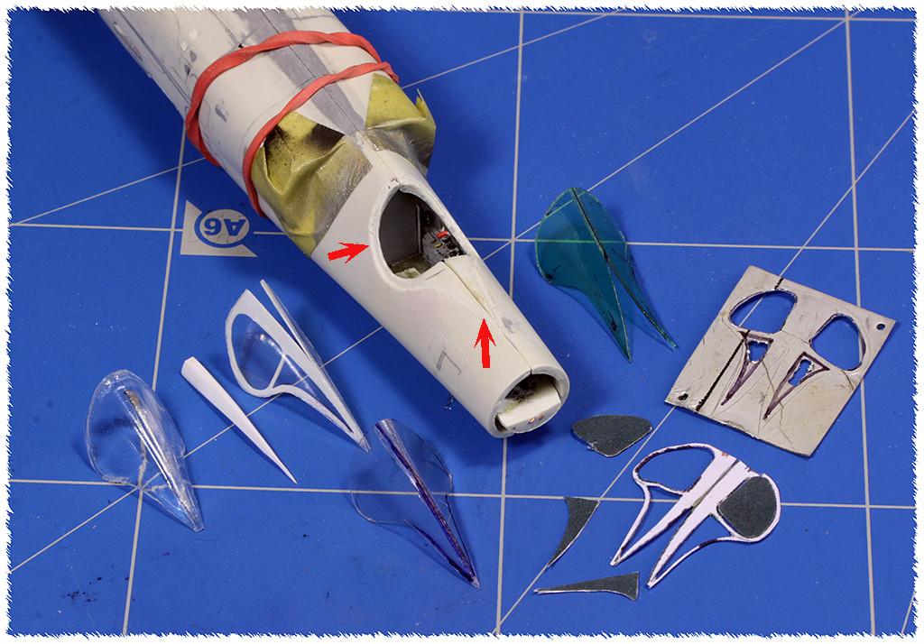 """Douglas X-3 """"Stiletto"""" [1/72 - MACH 2] - Page 2 Img_0028"""