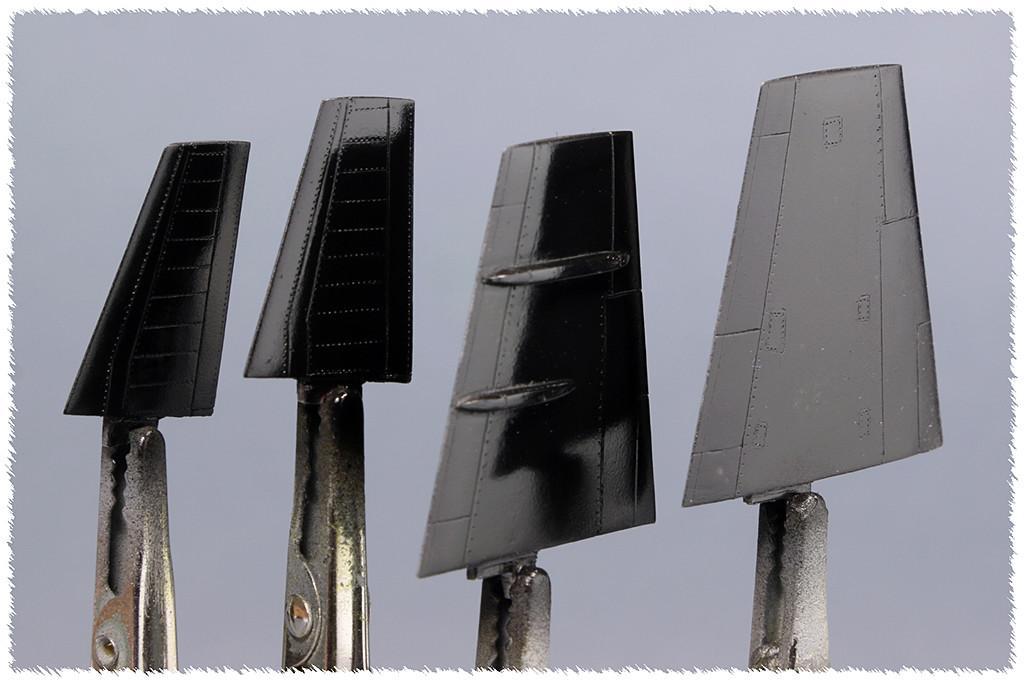 """Douglas X-3 """"Stiletto"""" [1/72 - MACH 2] - Page 2 Img_0036"""